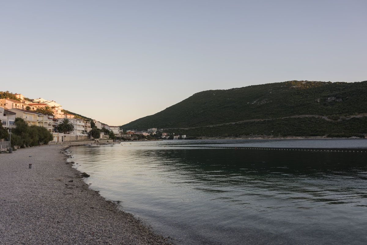 neum-beach-bosnia