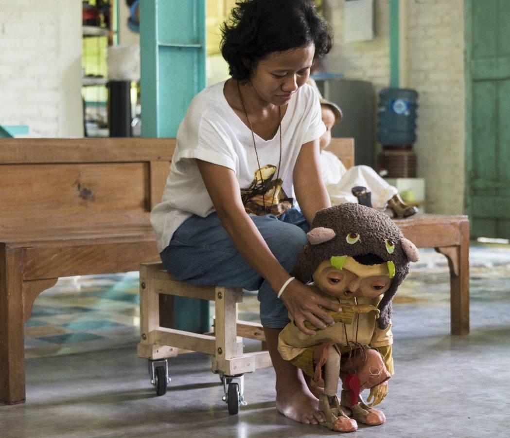 papermoon-puppet-yogyakarta