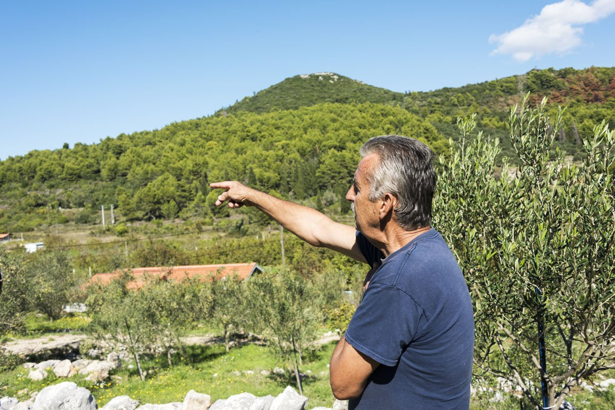sipan-croatia-miho-bender-farmer