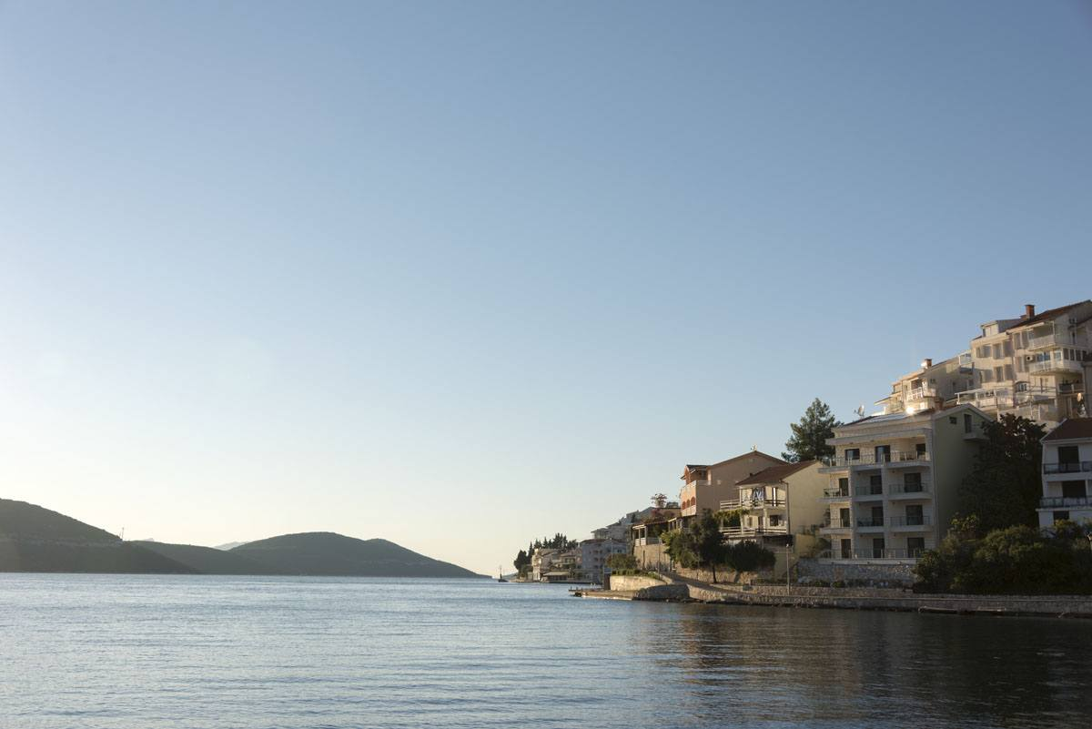 things-to-see-in-neum