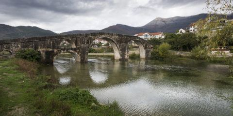 trebinje-bridge