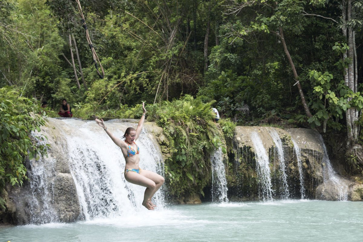 Philippines-Siquijor-cambungahay