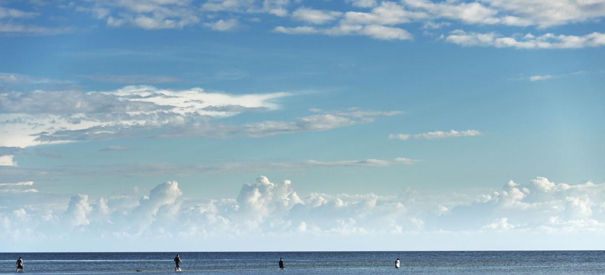 Philippines-Siquijor-ocean