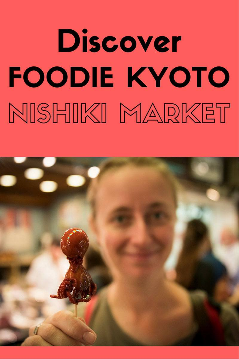 kyoto market pin