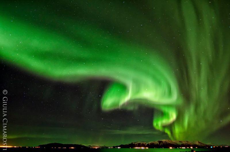 aurora-boreale-islanda