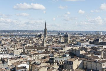 things to do in bordeaux tour pey berland