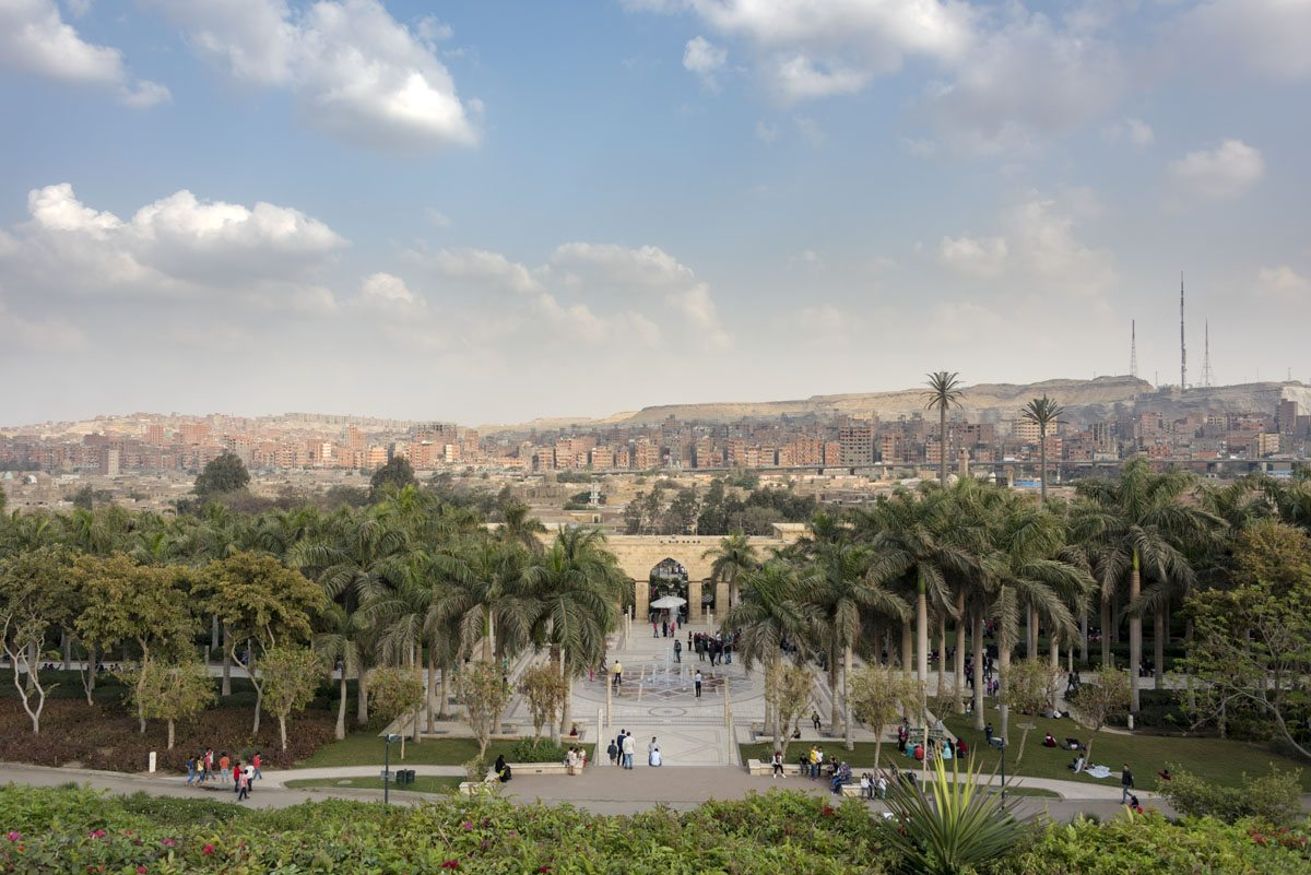 things to do in cairo egypt citadel