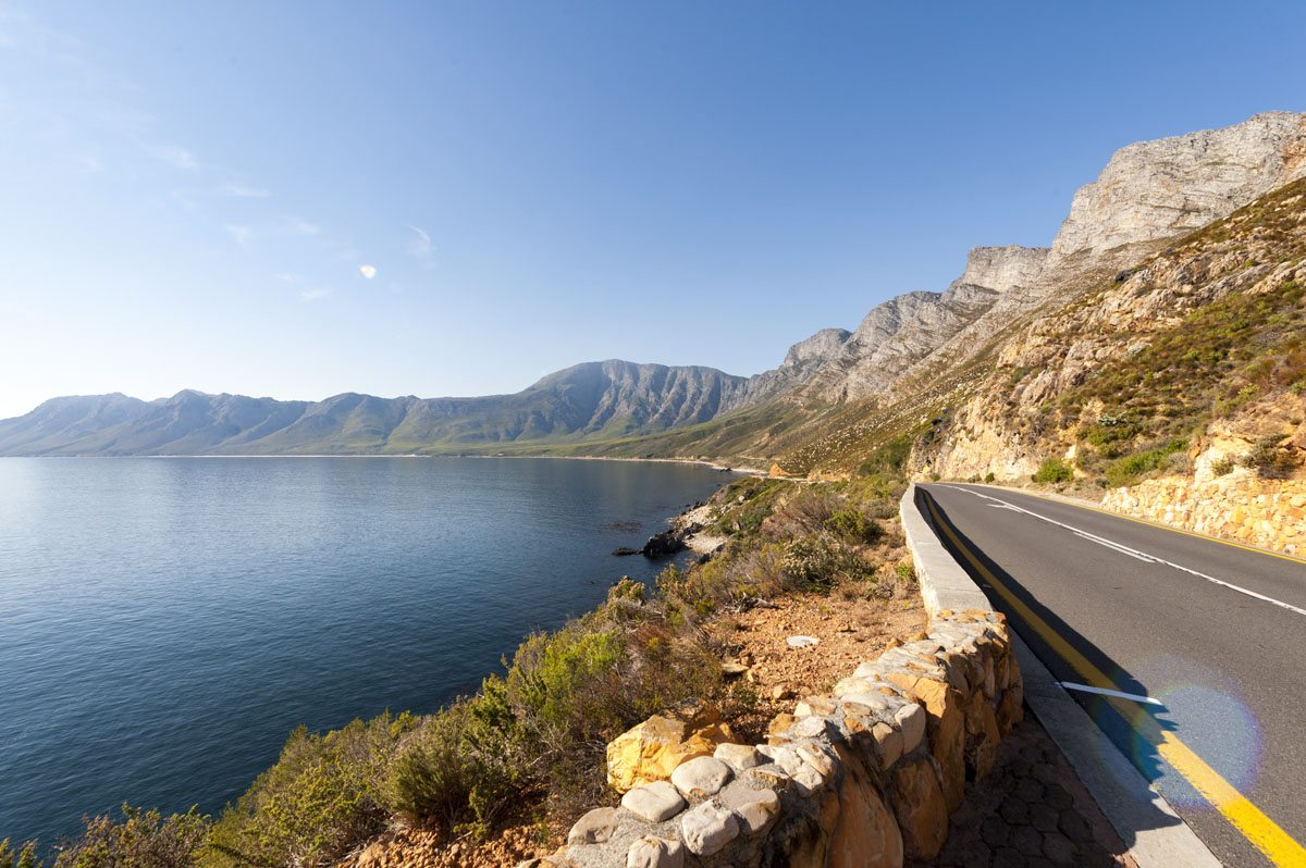 cape town day trips whale coast road
