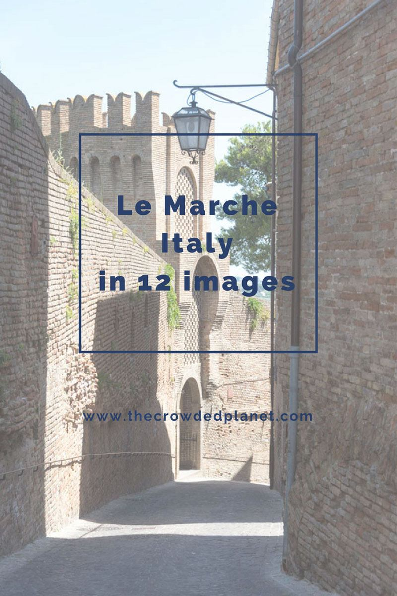 discover le marche italy what to do marche