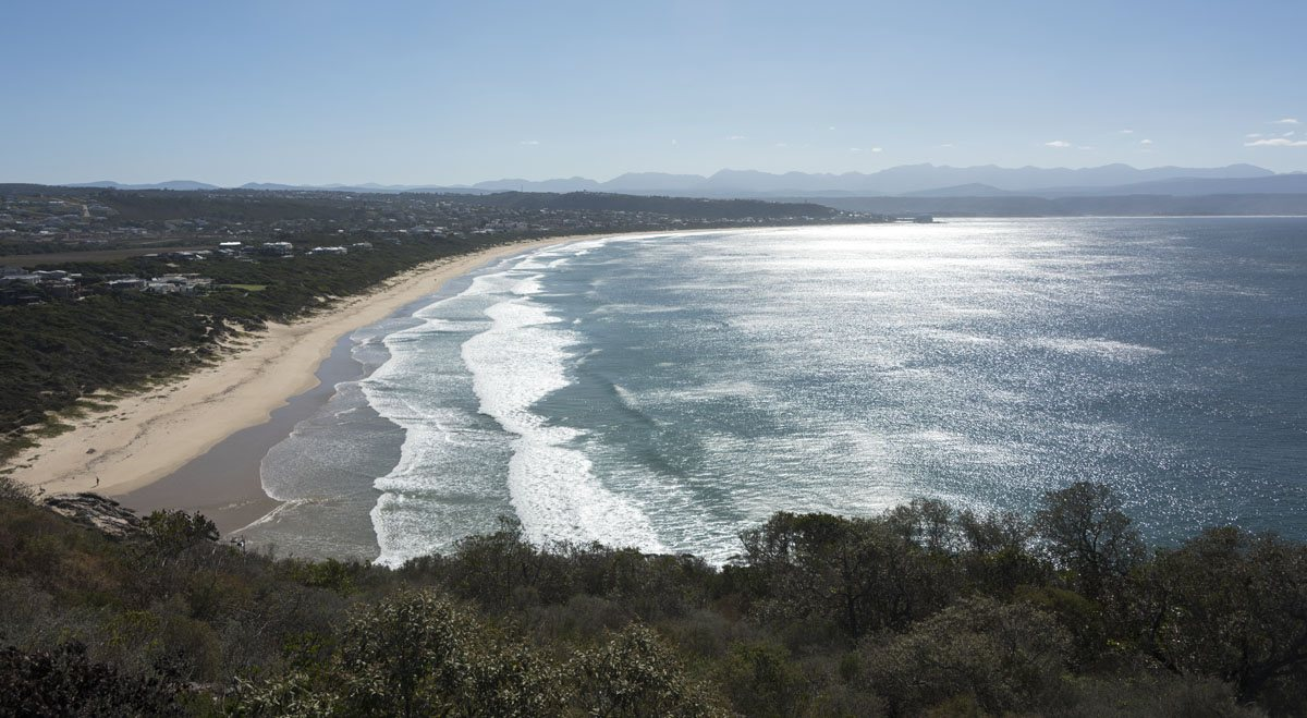 things to do in plettenberg bay robberg
