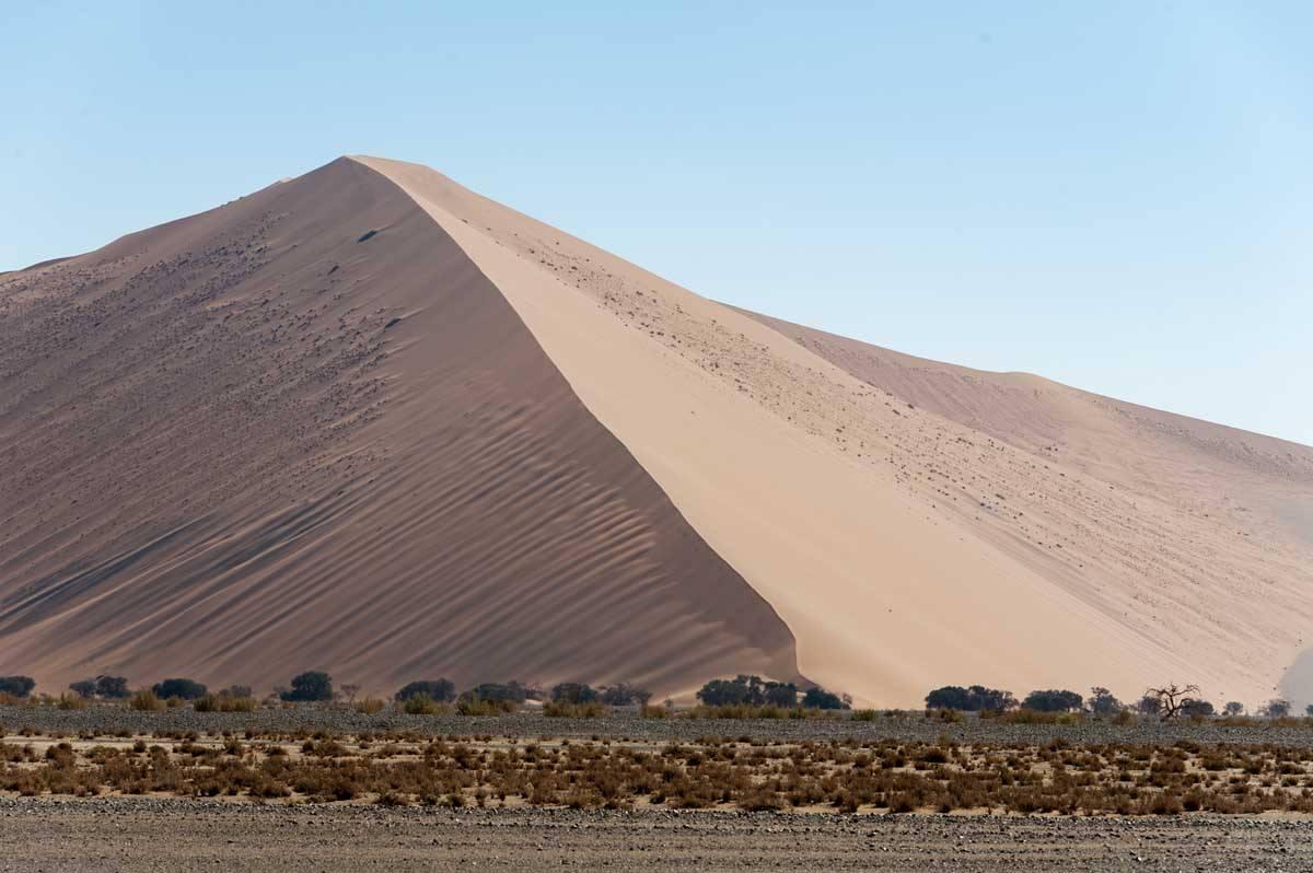 namibia sossusvlei dune 45