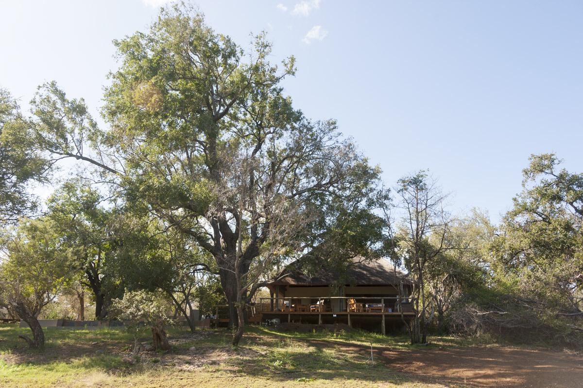 south africa rukiya safari camp