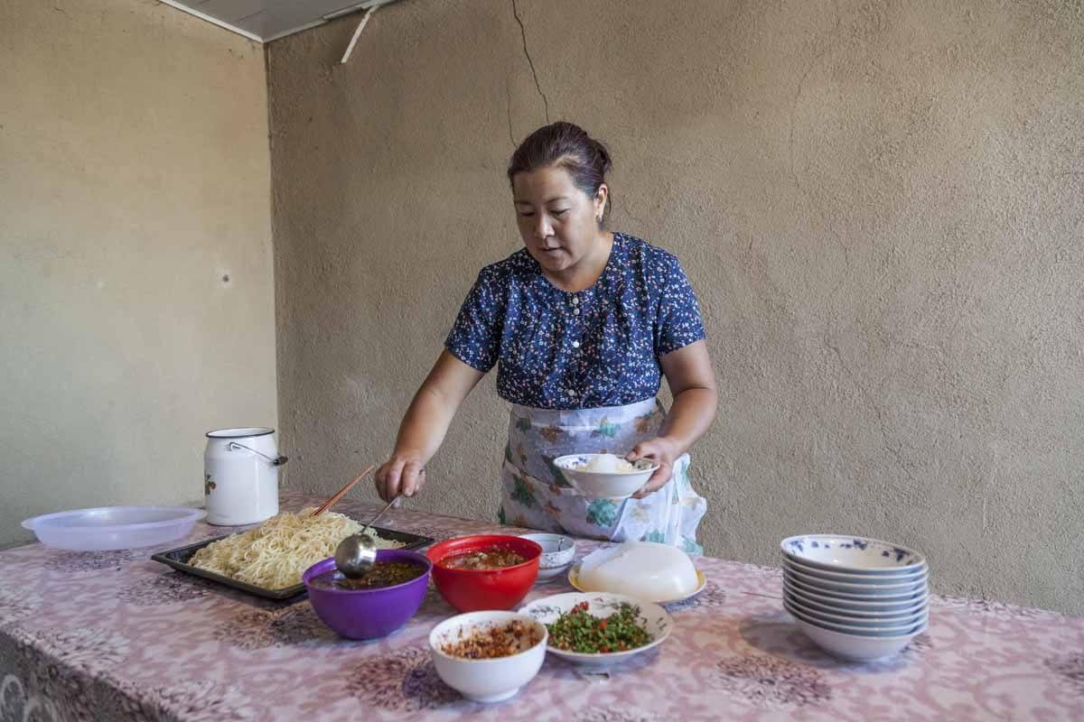ashlan fu making