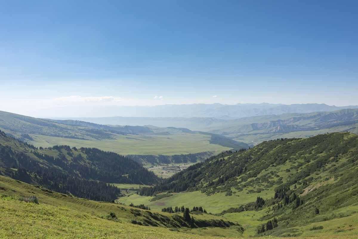 visit jyrgalan valley