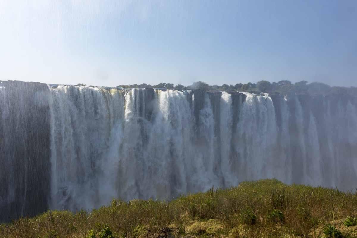 victoria falls big falls