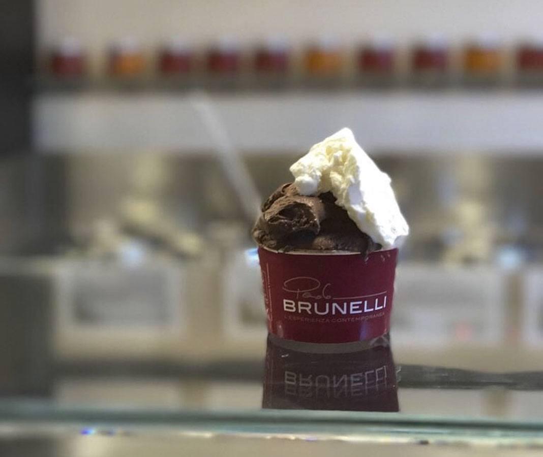 gelato brunelli senigallia