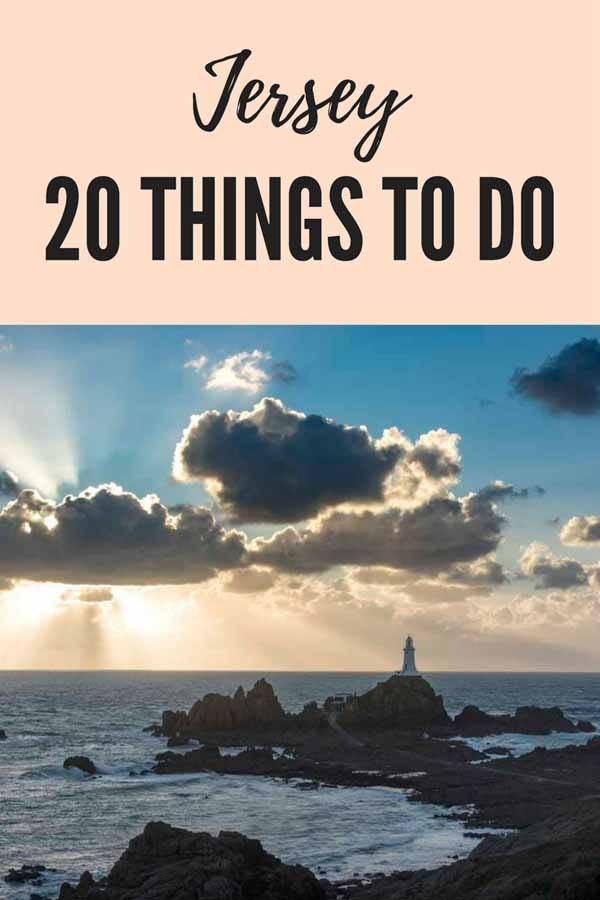 things to do in jersey pin