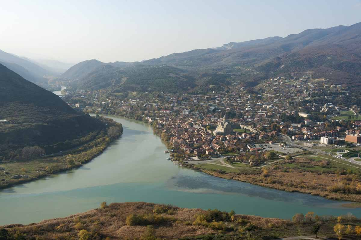 30 Quirky Things To Do In Tbilisi Amp Best Restaurants The