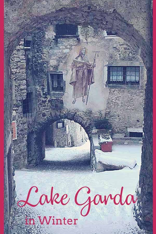 lake garda italy what to do in winter