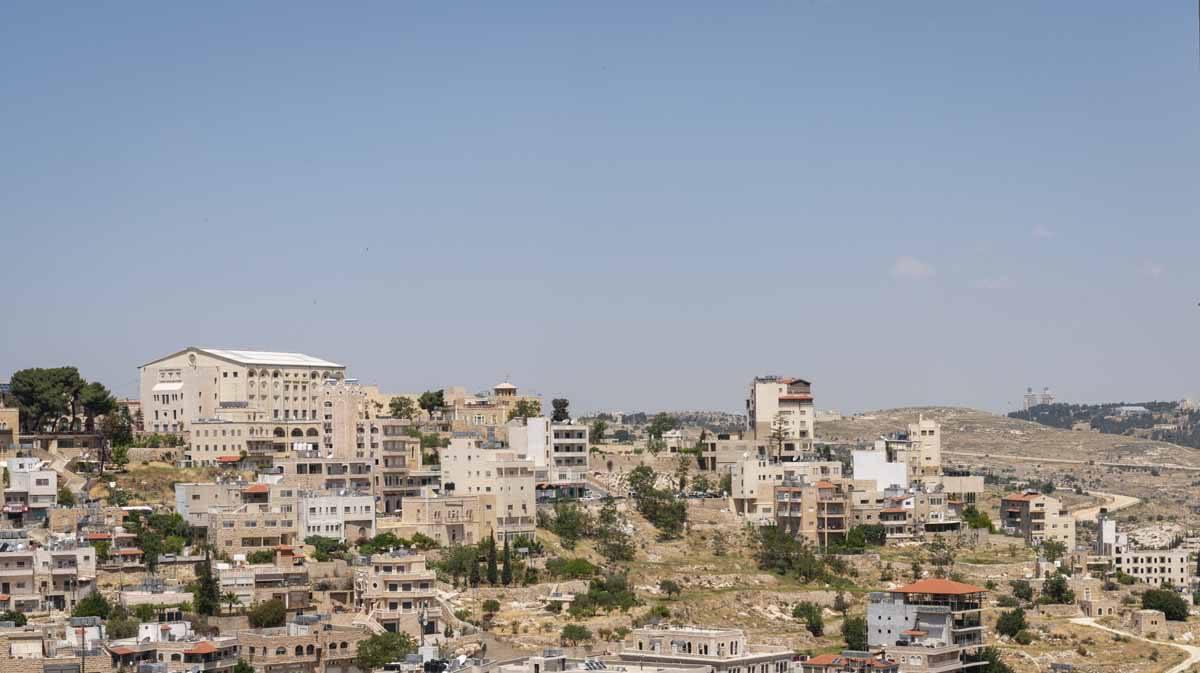 bethlehem view 2