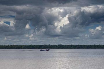 essequibo river guyana house