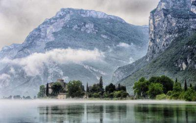 things to do lake garda