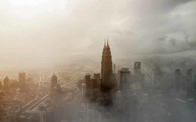 kuala lumpur layover mist