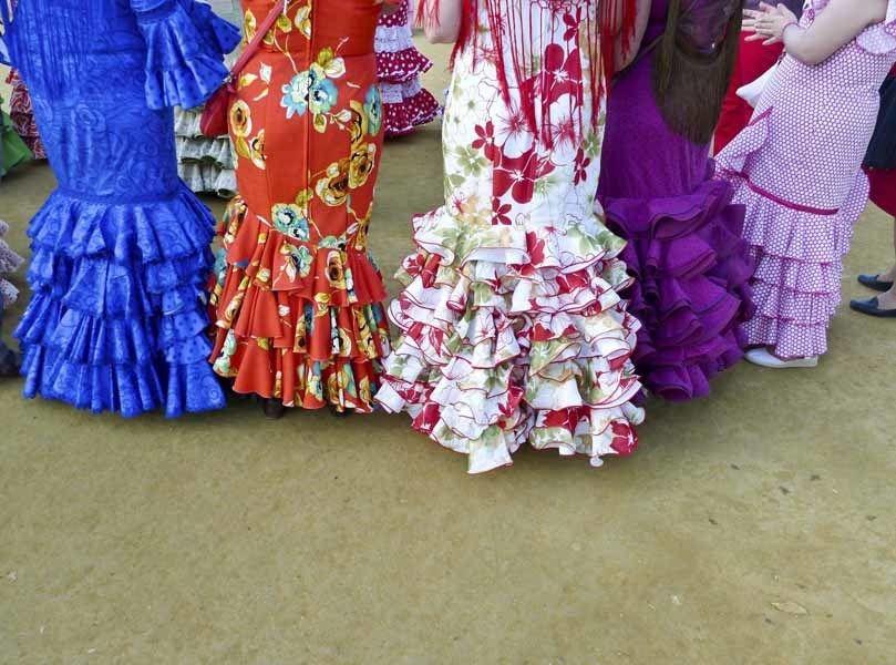 spanish-festivals-feria-de-abril