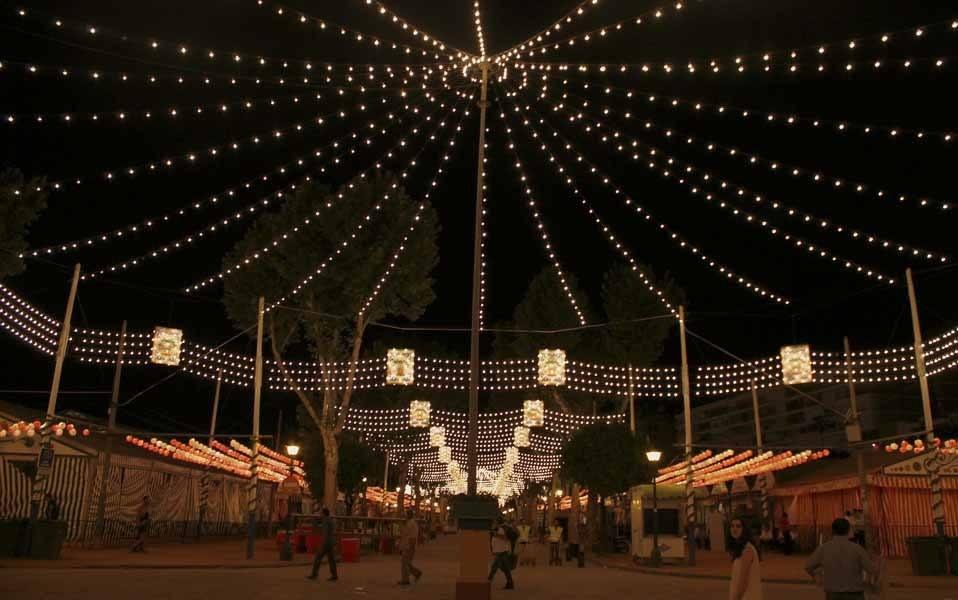 spanish-festivals-seville