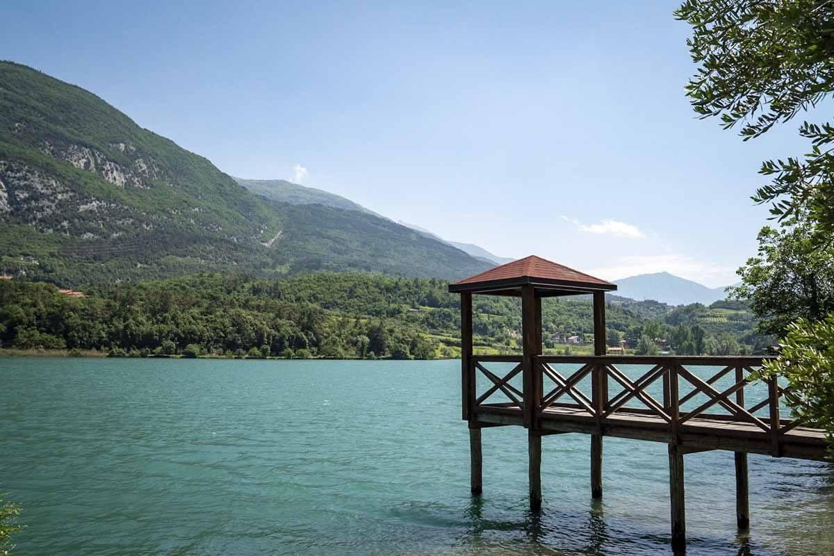 santa-massenza-lake