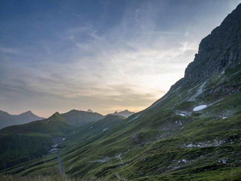 visit bregenzerwald valley