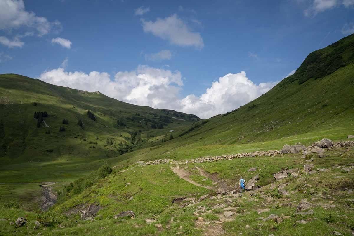 widderstein hike pass