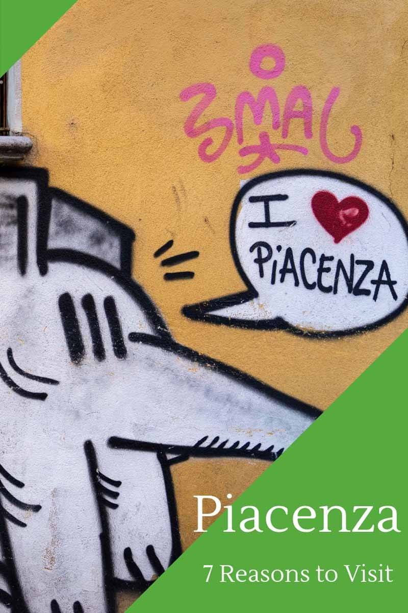 reasons to visit Piacenza pin 1