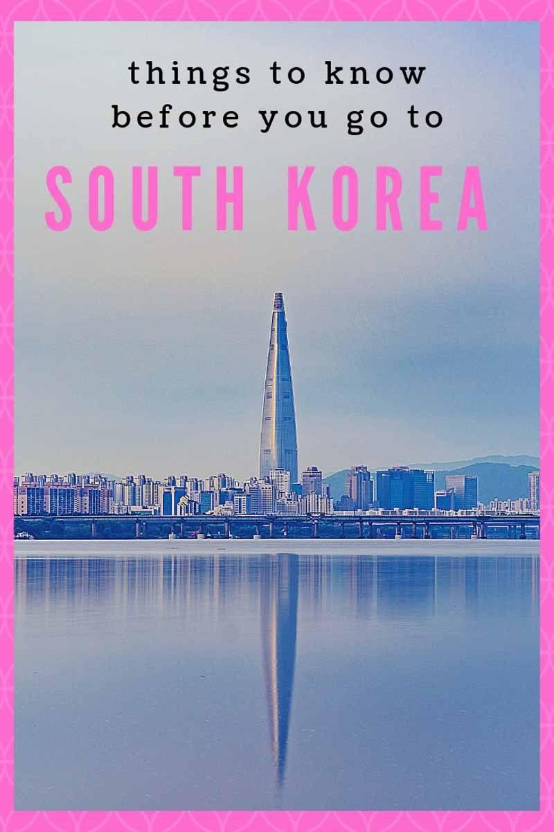 reasons to visit south korea pin skyline