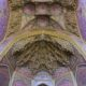 shiraz travel guide nasir ol molr