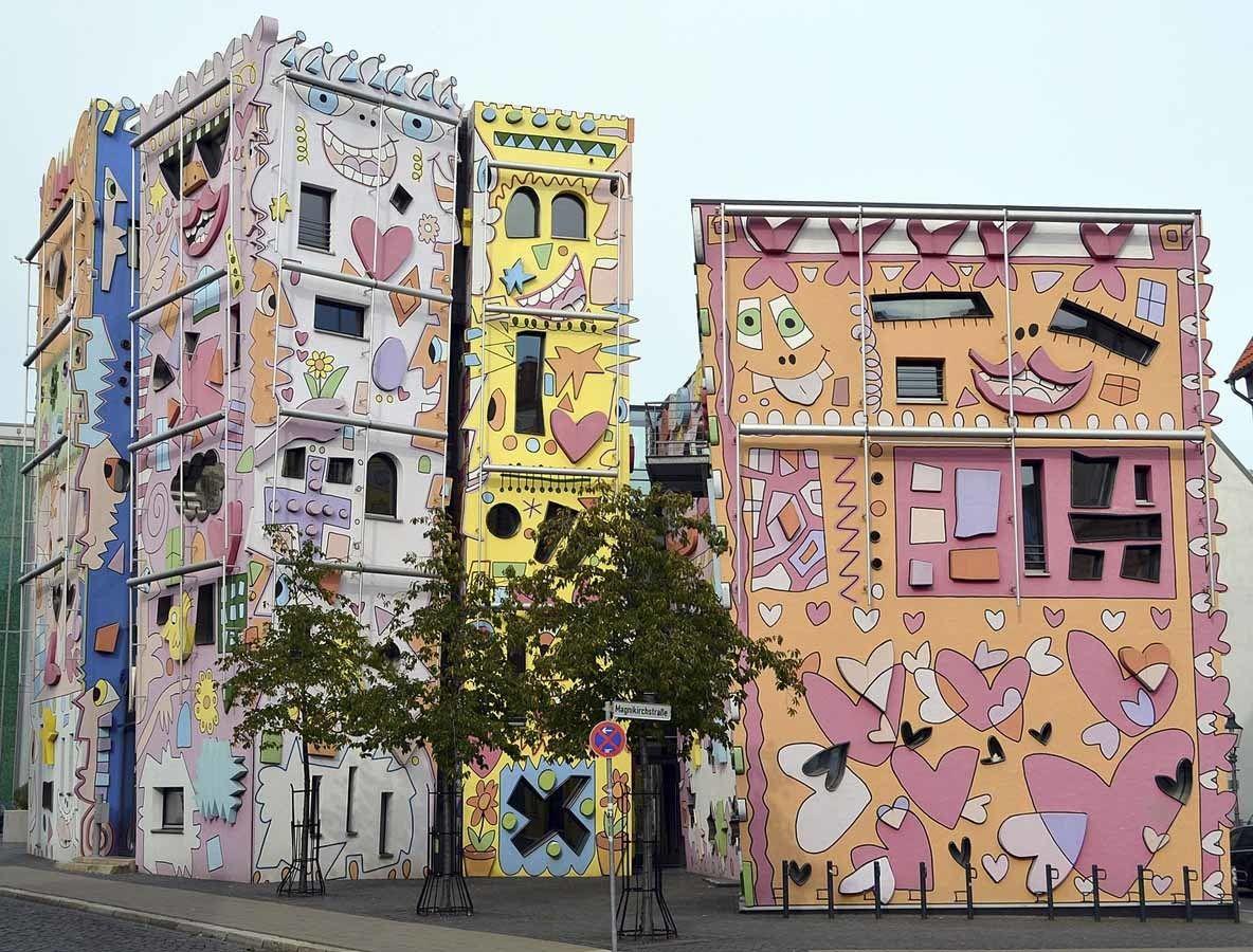 Braunschweig_Rizzi-Haus