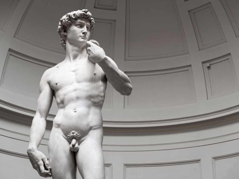 accademia gallery tickets statue david