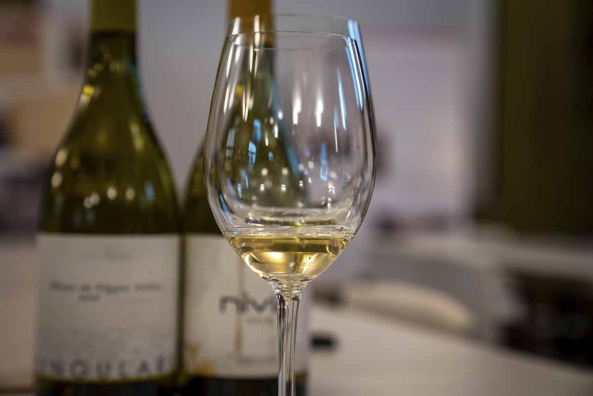 alt emporda wine