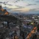 best hotels in tbilisi