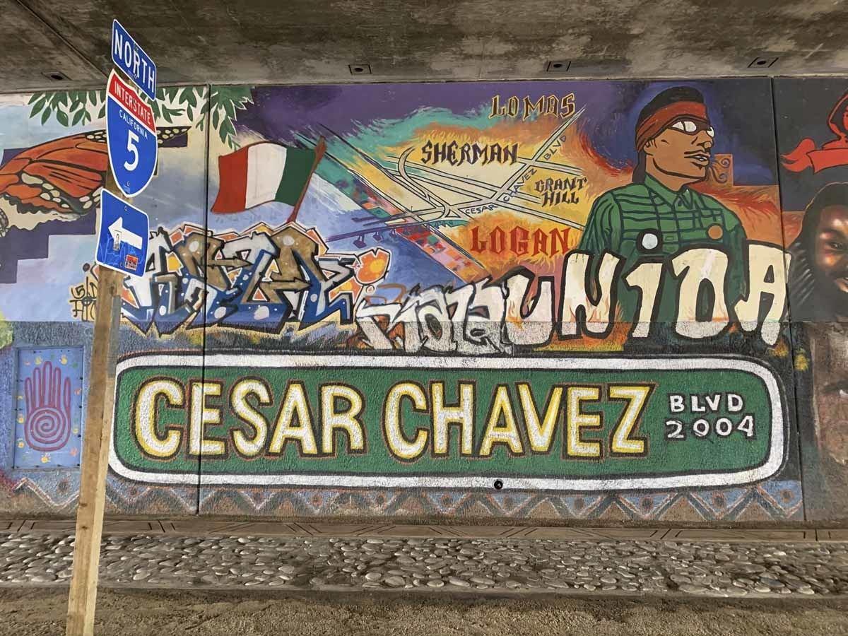 barrio logan san diego murals
