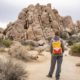 best hikes joshua tree