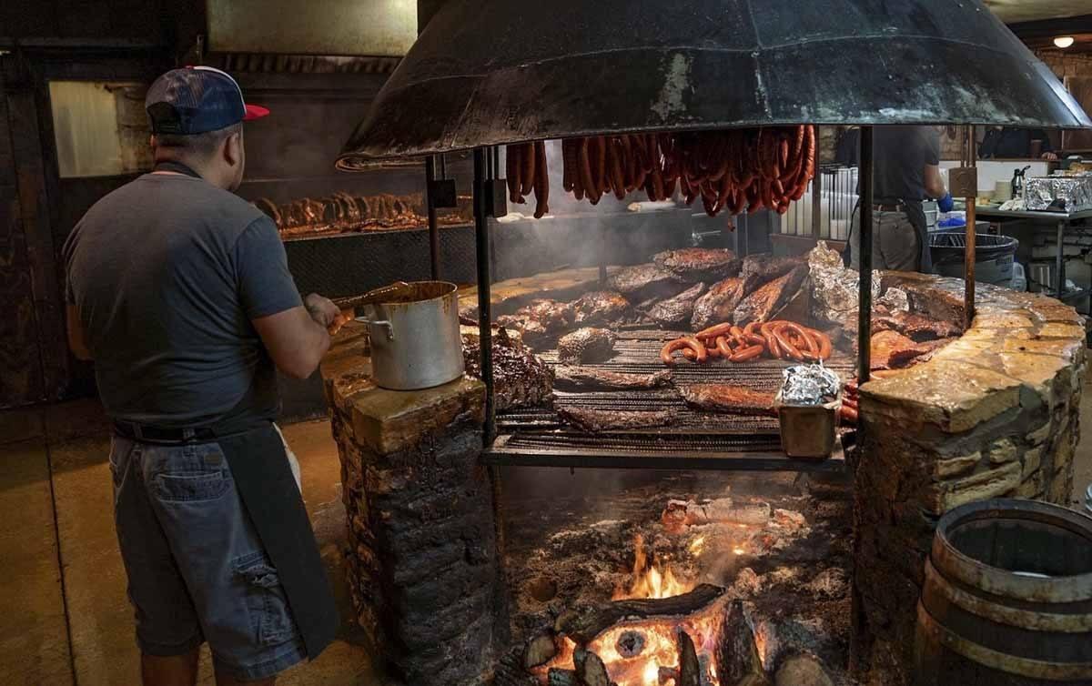 salt lick austin texas barbecue