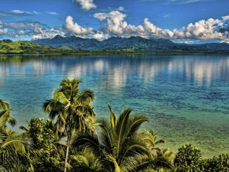 fiji-itinerary-5-days