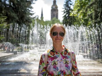 things to do kosice