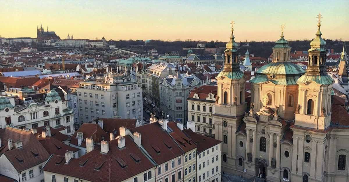 Prague-Itinerary-Featured-2
