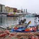 best mediterranean cities nice