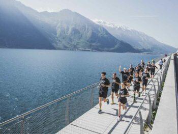 lake garda 42 marathon edition zero
